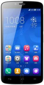 Comment rooter le Huawei Honor 3C Play Edition