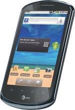 Télécharger firmware Huawei Impulse 4G. Comment mise a jour android 8, 7.1