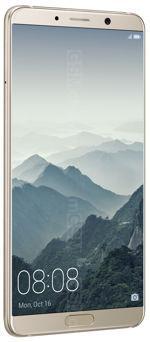 相冊 Huawei Mate 10 Dual SIM
