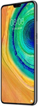 相冊 Huawei Mate 30
