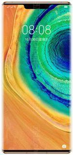 Galleria Foto Huawei Mate 30E Pro 5G