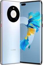 Galería de imágenes de Huawei Mate 40 Pro 4G