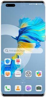 相册 Huawei Mate 40 Pro