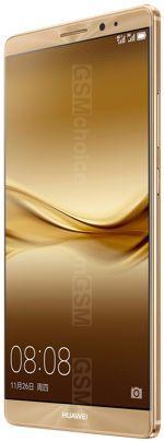 Onde comprar um estojo para Huawei Companheiro 8. Como escolher?
