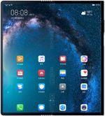 Galeria de fotos do telemóvel Huawei Mate X