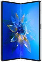 Galería de imágenes de Huawei Mate X2