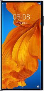 Galeria de fotos do telemóvel Huawei Mate Xs
