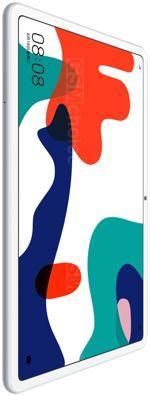 相冊 Huawei MatePad 10.4 5G