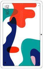 相册 Huawei MatePad 10.4 WiFi