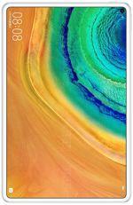 Galleria Foto Huawei MatePad Pro