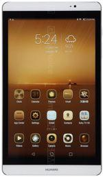 Baixar firmware Huawei MediaPad M2 8.0 WiFi. Atualizando para o Android 8, 7.1