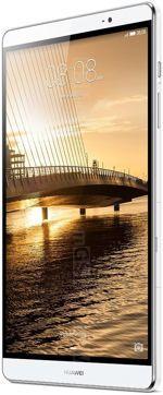 Получение root прав Huawei MediaPad M2 8.0