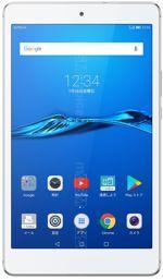 Получение root Huawei MediaPad M3 Lite s