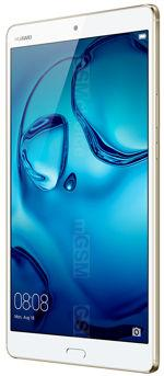Manuel comment rooter Huawei MediaPad M3