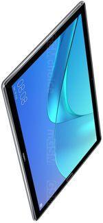相冊 Huawei MediaPad M5 10