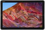 Galerie photo du mobile Huawei MediaPad M5 lite