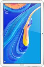 Galería de imágenes de Huawei MediaPad M6 10.8