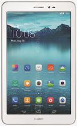 Baixar firmware Huawei MediaPad T1 8.0. Atualizando para o Android 8, 7.1