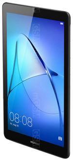 Как получить root права Huawei MediaPad T3 7