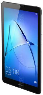 Baixar firmware Huawei MediaPad T3 7. Atualizando para o Android 8, 7.1