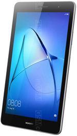 Как получить root права Huawei MediaPad T3 WiFi