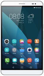 Baixar firmware Huawei MediaPad X2. Atualizando para o Android 8, 7.1