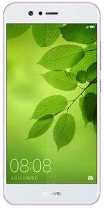 Получаем root Huawei Nova 2
