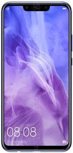 fotogalerij Huawei Nova 3 Dual SIM
