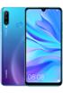 Huawei Nova 4e Clicca per vedere l'ingrandimento