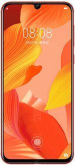 Galería de imágenes de Huawei Nova 5 Pro