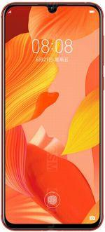 Galerie photo du mobile Huawei Nova 5 Pro