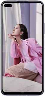 相冊 Huawei Nova 6 5G