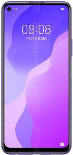 fotogalerij Huawei Nova 7 SE Huoliban