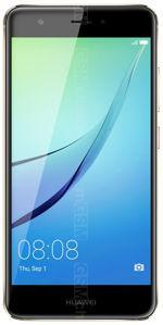 Baixar firmware Huawei Nova Dual SIM. Atualizando para o Android 8, 7.1