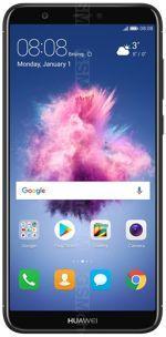 Huawei Nova Lite 2 Dual SIM