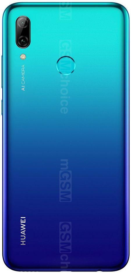 Huawei Nova Lite 3