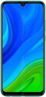 The photo gallery of Huawei Nova Lite 3+