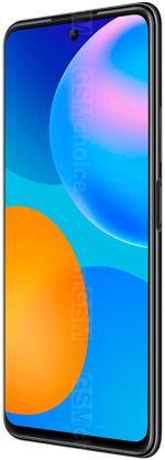 Galería de imágenes de Huawei P Smart 2021