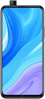 Gallery Telefon Huawei P Smart Pro