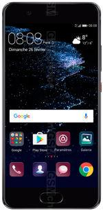 Gallery Telefon Huawei P10 Dual SIM