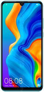 The photo gallery of Huawei P30 Lite Premium