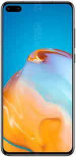 Galerie photo du mobile Huawei P40 4G
