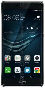 Baixar firmware Huawei P9 Plus Dual SIM. Atualizando para o Android 8, 7.1