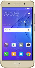 How to root Lava Iris 325 Style
