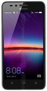 Получаем root Huawei Y3II 3G