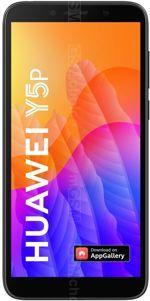 相冊 Huawei Y5P