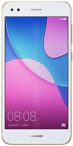 Получаем root Huawei Y6 Pro 2017 Dual SIM