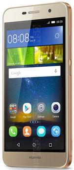 Получаем root Huawei Y6 Pro LTE