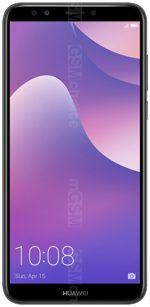 Huawei Y7 Prime 2018 LDN-L21, LDN-LX2, LDN-TL10 technical
