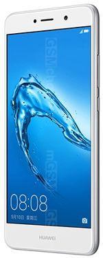 Получаем root Huawei Y7 Prime